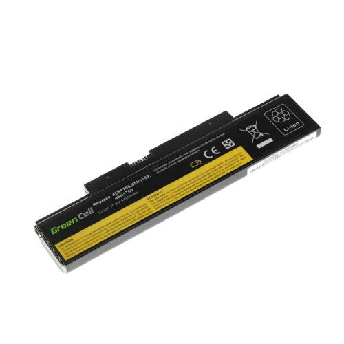 Bateria para Lenovo ThinkPad E560 E555 E550 E550C E565 45N1758 45N1760
