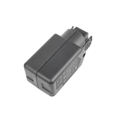 Bateria para Wolf-Garten 7420000 7420072 7420090 GT 815 (2 Ah)