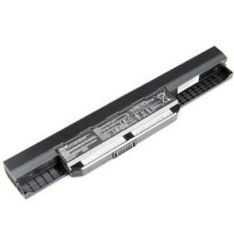 Bateria para Asus X54C-SX049 X54C-SX154V X54C-SX400V