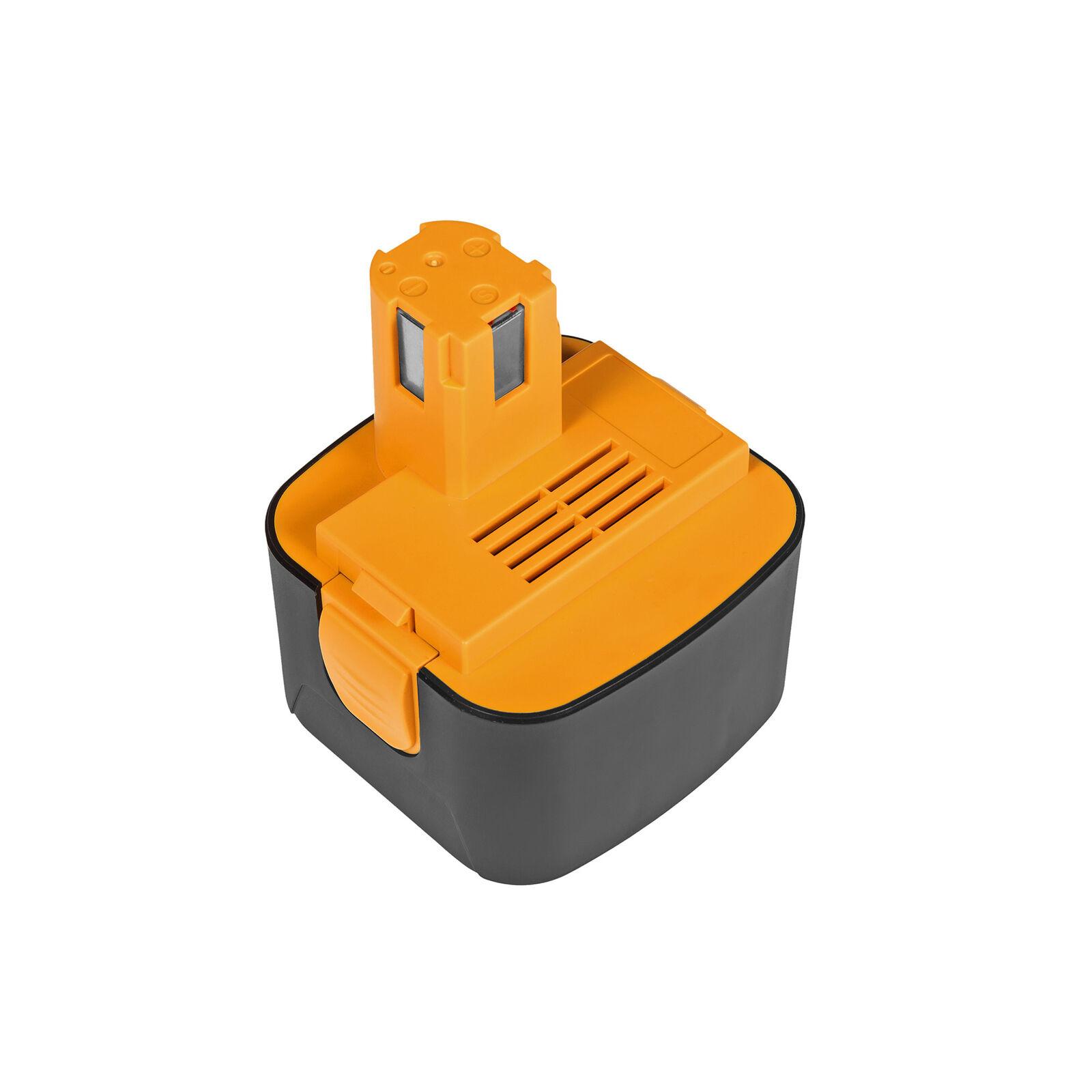 Bateria para 12V 3000mAh Panasonic EY6406NQKW EY6407 EY6407NQKW