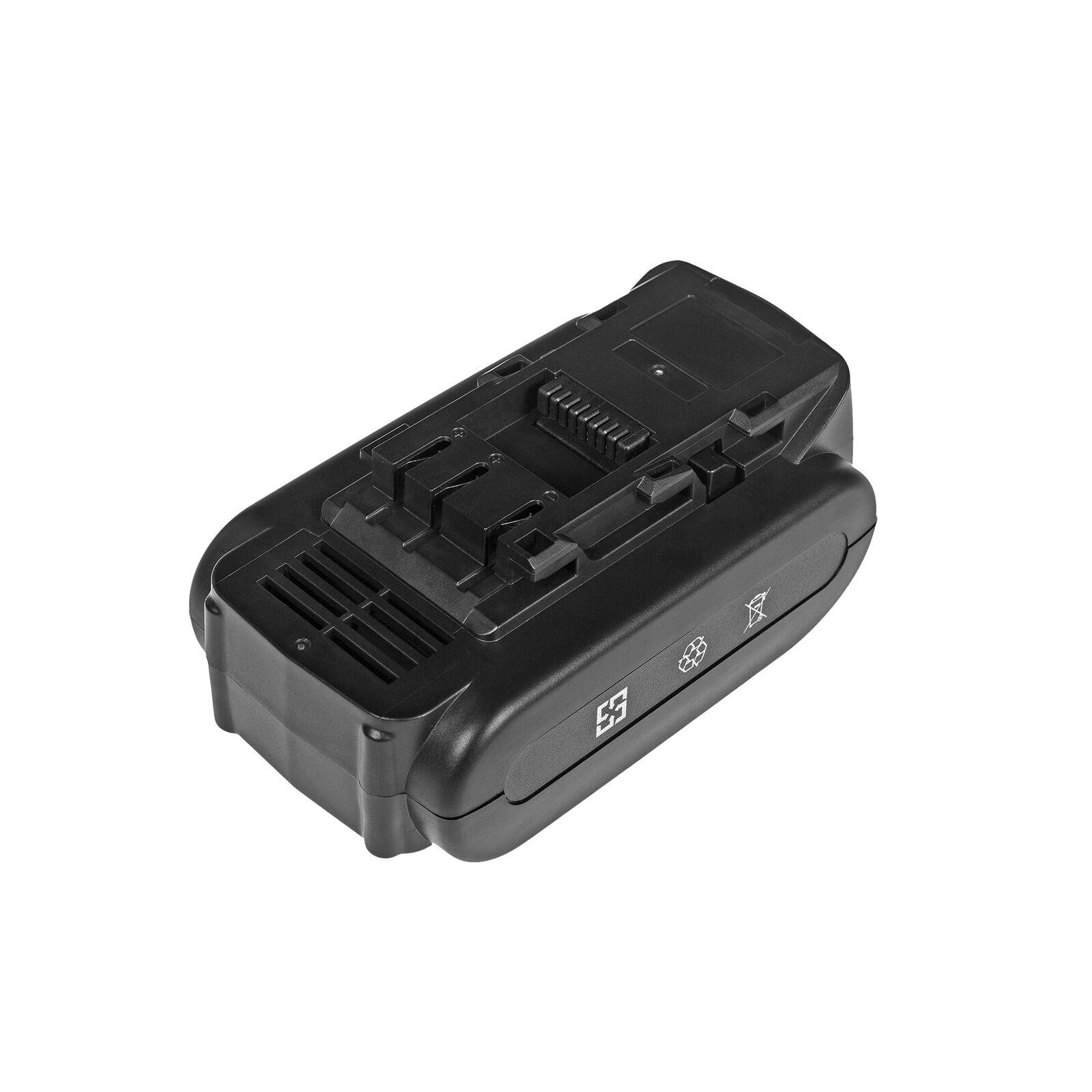 Bateria para 14.4V Li-Ion 5.0AH Panasonic EY7547X EY7441 EZ9L44 EZ9L40 EZ9L44 EY9L41B EY9L40