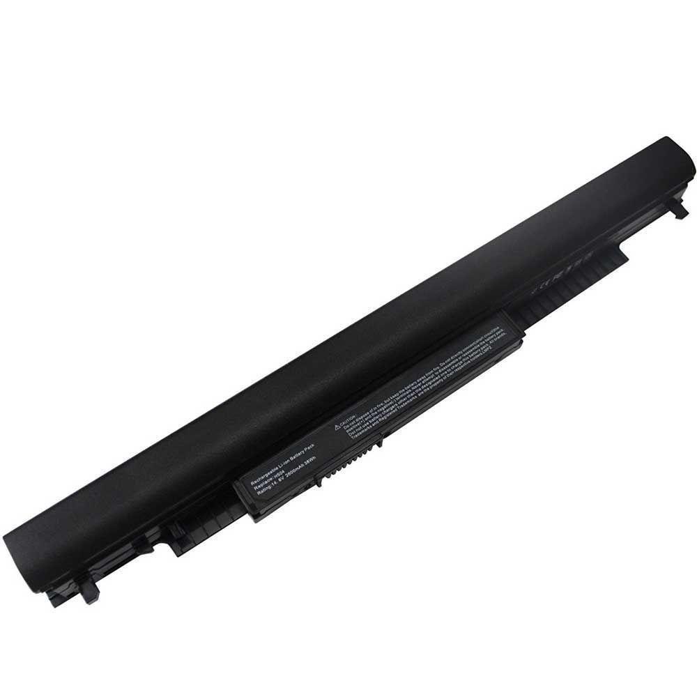 Bateria para HP 15-AC103NF 15-AC103NG 15-AC103NI 15-AC103NIA 15-AC103NJ