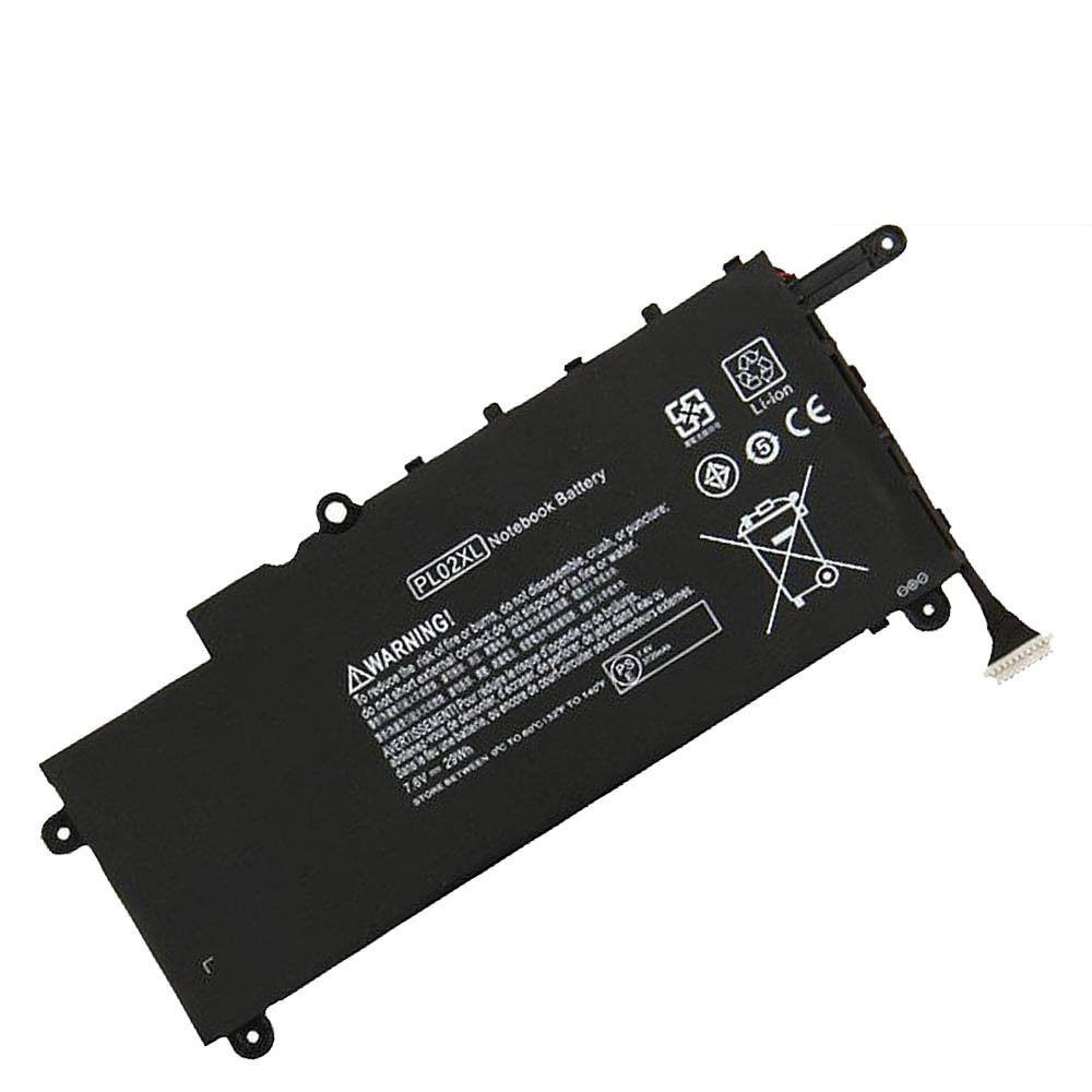 Bateria para HP 751875-005 778813-221 778956-005 HP011309-PRR12 G01