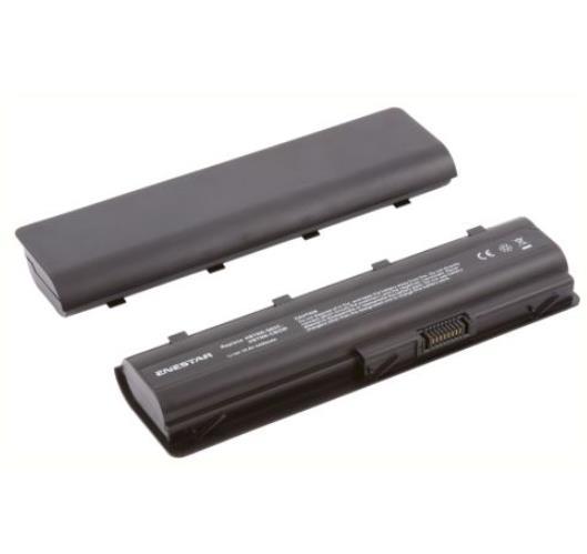 Bateria para HP PAVILION G6-1290EL G6-1290EM G6-1290ET G6-1290EV