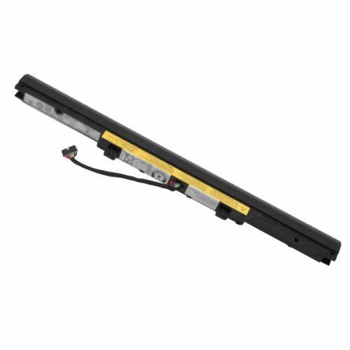 Bateria para Lenovo V110-15ISK 80TL 2200mAh